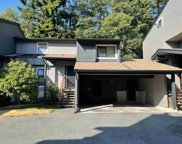 7359 Pinnacle Court, Vancouver image
