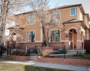 264 S Garfield Street, Denver image