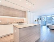 908 Quayside Drive Unit 2406, New Westminster image