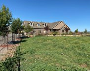 6668 S 3200  W, Spanish Fork image