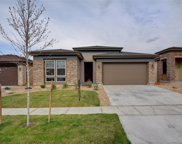 12881 Big Horn Drive, Broomfield image