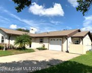 3464 Constance Street, Titusville image