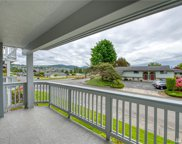 1510 Skyline Wy Unit A-202, Anacortes image
