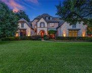 6034 Boca Raton Drive, Dallas image