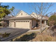 10607 Water Lily Terrace, Woodbury image