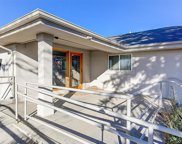 8687 W 108th Avenue, Westminster image