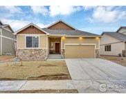 1338 84th Ave Ct, Greeley image