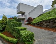 8920 Inverness Dr NE, Seattle image