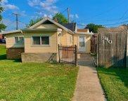 940 Lillian Avenue, Fort Wayne image