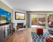1741     Tustin Avenue   8C, Costa Mesa image