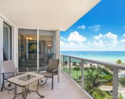 19111 Collins Ave Unit #502, Sunny Isles Beach image