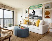 2808 Bayside Walk Unit #C, Pacific Beach/Mission Beach image