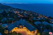 20509     BIG ROCK Drive, Malibu image