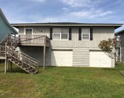 119 Marlin Drive, Holden Beach image