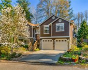 414 211th Place SE, Bothell image