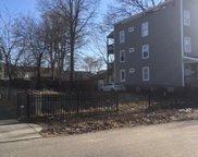 583 Gregory  Street, Bridgeport image