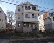 105 Irving  Street, Hartford image