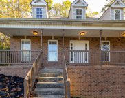 1002 N High Ridge Dr, Goodlettsville image