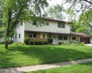 245 Frederick Lane, Hoffman Estates image
