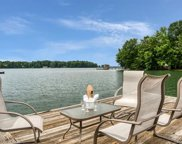200  Queens Cove Road, Mooresville image