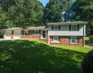 1536 Runnymeade Road, Brookhaven image