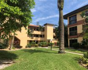 6110 Whiskey Creek  Drive Unit 204, Fort Myers image