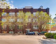 2201 West Wabansia Avenue Unit 22, Chicago image