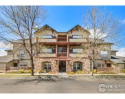 5220 Boardwalk Dr Unit E-11, Fort Collins image