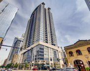 100 East 14Th Street Unit 2509, Chicago image