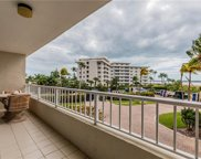 260 Seaview Ct Unit 205, Marco Island image