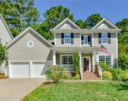 15226  Wedgewood Commons Drive, Charlotte image