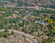 8670 Aspenglow Lane, Cascade image
