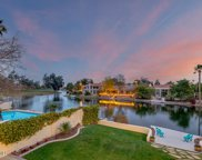 3741 S Hawthorn Drive, Chandler image