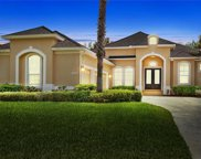11579 Claymont Circle, Windermere image