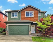 4112 SE 150th St, Bothell image