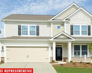 134  Long Leaf Drive Unit #193, Mooresville image