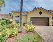 17102 Newport Club Drive, Boca Raton image
