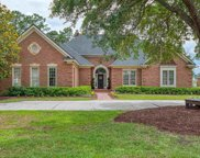 8248 Forest Lake Dr., Conway image