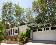 2603 CANYON Drive, Los Angeles image