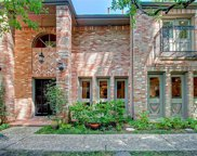 8971 Briar Forest Drive, Houston image