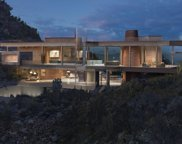 7620 N Red Ledge Drive, Paradise Valley image