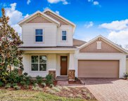 178 ORCHARD LN, St Augustine image
