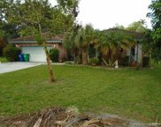 3803 Nw 69th Ter, Coral Springs image