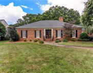 2245 Roswell  Avenue, Charlotte image