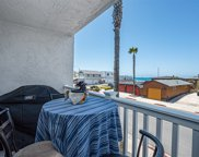 1111 Seacoast Dr Unit #17, Imperial Beach image