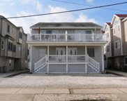 114 W 70th St, Sea Isle City image