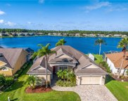 14624 Coral Berry Drive, Tampa image