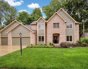 7104 Timberview Drive, Dublin image