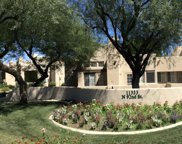 11333 N 92nd Street Unit #1138, Scottsdale image