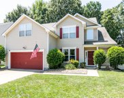 947 Holbrook Drive, Newport News Denbigh South image